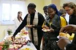 buffet_à_table