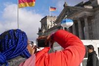 élève_photographie_drapeau