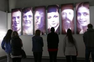 musée_juif