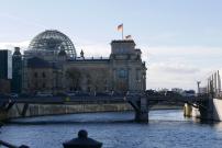 tourisme_drapeau_plan-large