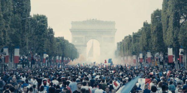 les-miserables-affiche-film-cannes-2019-critique-avis-660x330
