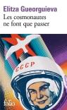 G01384_Les_cosmonautes.indd